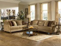 cheap living room sets bloombety cheap living room sets ashley living room furniture beautiful delightful ashley coffee