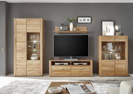 Wohnzimmerschrank Mit Bar Wohnzimmer Sets Aus Buche Ebay