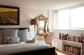 glass bedroom vanity small under window bookshelves faced black bed frame plus glass