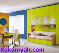 home design teens room projects idea of teen bedroom bedroom decorating ideas pinterest kids beds cool girls white bunk