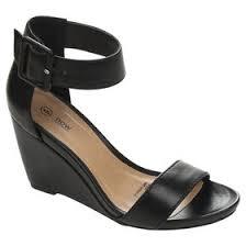 womens boots kmart boots kmart