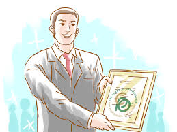 3 ways to become a professional organizer wikihow