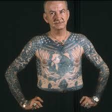 calisphere tattoo tattoo artist