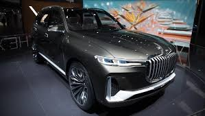 peugeot onyx top speed bmw x7 reviews specs u0026 prices top speed