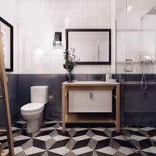 thu nov 8 2012 modern home designs by kate get the look my scandinavian