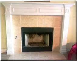 Convert Gas Fireplace To Wood by Fireplaces Pictures Of Gas Fire Glass Designed With Affordable