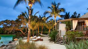 wedding venues in key west florida resorts florida hotels palm island resort