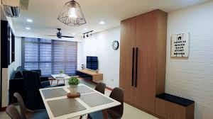 home design for 4 room example hdb amazing hdb flat we love