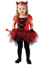 Halloween Devil Costumes Devil Halloween Costumes Beth Peg Board