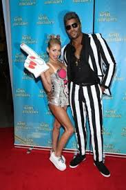Miley Cyrus Halloween Costumes Kelly Ripa Halloween Costumes Kelly Ripa Miley Cyrus Halloween