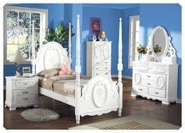 Home Design Furniture Antioch Ca Home Designs Furniture Girls Bedroom