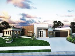 Home Designs Acreage Qld Montego Hills Build Your Kingsholme Acreage Dream House And