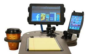 Auto Office Desk Auto Office Desk Custom Car Mobile Vehicle Workstation Shop
