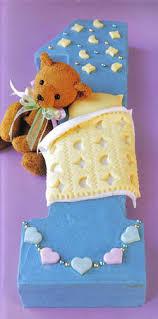 unique birthday cakes unique birthday cake contest