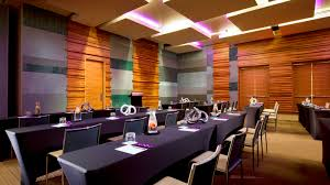 room rent hotel conference room home design ideas fancy under