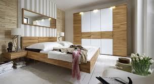 Schlafzimmer Holz Modernes Komplett Schlafzimmer Aus Kernbuche Rosso