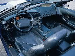 1990 chevy corvette 1990 chevrolet corvette convertible corvette performance parts