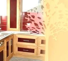 facade porte cuisine sur mesure facade cuisine sur mesure cuisine acquipace ou sur mesure modale