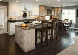 kitchen room 2017 kitchen island breakfast bar hill country