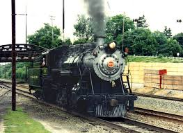 great western 90 wikipedia