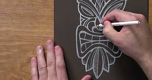 improve your drawing skills learning path