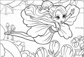 category coloring pages barbie u203a u203a 0 kids coloring