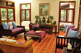 diy living room ideas centerfieldbar com