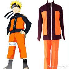 Hinata Halloween Costume Naruto Uzumaki Cosplay Costumes Naruto Shippuden Clothing Japanese