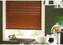 Vertical Blinds Las Vegas Nv Venetian Blinds Las Vegas Blind Wholesaler