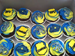 academy graduation party academy graduation cupcakes cakes cupcakes