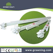 Patio Awning Spare Parts Folding Arm Awning Folding Arm Awning Suppliers And Manufacturers