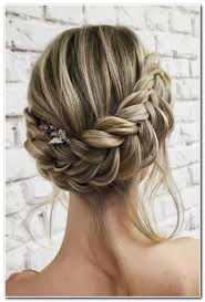 hairstyles for medium length hair with braids cute braided hairstyles for medium length hair new hairstyle designs