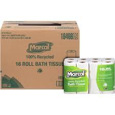 amazon com marcal small steps mrc1646616pk 2 ply home u0026 kitchen