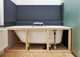 bathtubs awesome bathtub overflow cover replacement images