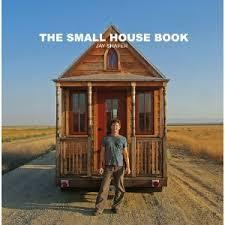 Four Lights Tiny House Company Relaxshacks Com The Twelve Days Of Freebies Tiny House And Cabin