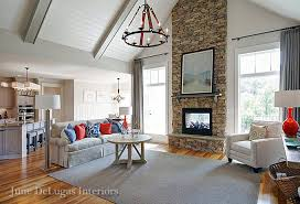 lake home interiors lake house interior design magnificent 20 capitangeneral