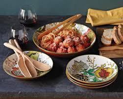 ustensil cuisine littledeer cooking utensil set williams sonoma