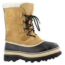 s durango boots sale s winter boots on sale mount mercy