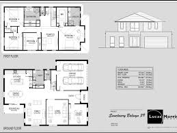 Free Home Designs And Floor Plans Home Designs Design Your Own Home App Popular Home Design