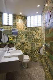 Low Cost Restaurant Interior Design by 4 Stunning Restaurant Bathroom Designs Cheap Restaurant Bathroom