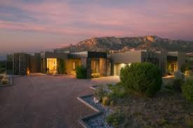 3 bedroom house for rent in albuquerque homes for sale with a guest house albuquerque nm keller williams