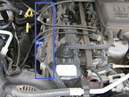 2000 jeep grand 4 0 engine for sale 2000 jeep grand spark replacement ifixit