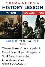 Tea Party Memes - 25 best memes about tea party tea party memes