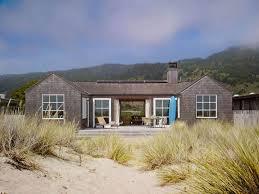 Butler Armsden Architects Stinson Beach House By Butler Armsden Architects By Micle Mihai