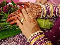 mariage musulman chrã tien mariage musulman la cérémonie du henné décoration fête mariage