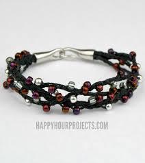 beads bracelet designs images Free seed bead bracelet patterns 1 19 2015 guide to beadwork blog jpg