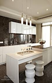 Kitchen Interior Designing Various Styles Of Modern Kitchens Interior Design Travel
