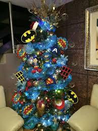 tree heroes tree ℭhris ⴕrees