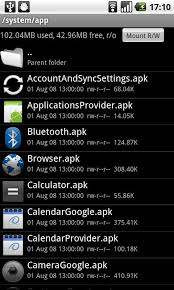root manager apk root explorer file manager 4 1 2 apk root explorer free