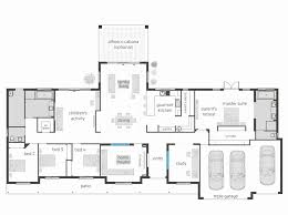 vacation house plans with loft small cabin floor plans with loft fresh 11 small cabin plan with